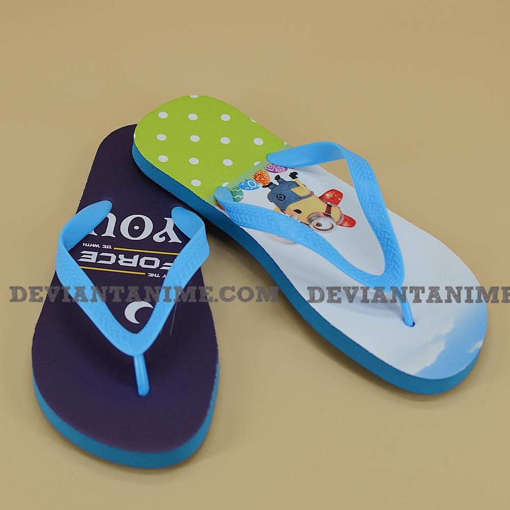 41293-Custom-Rubber-Flip-Flops-2-3.jpg