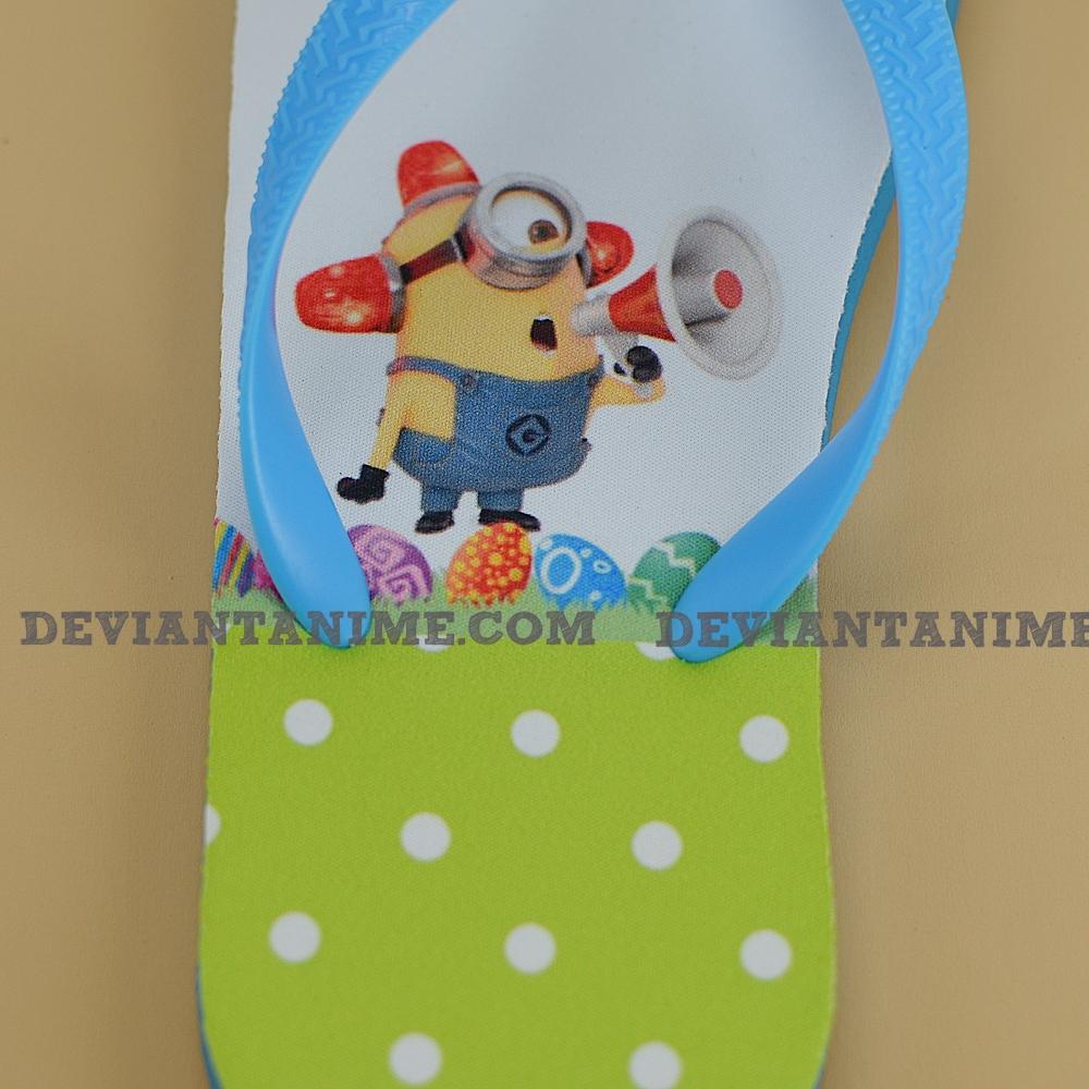 41293-Custom-Rubber-Flip-Flops-2-6.jpg