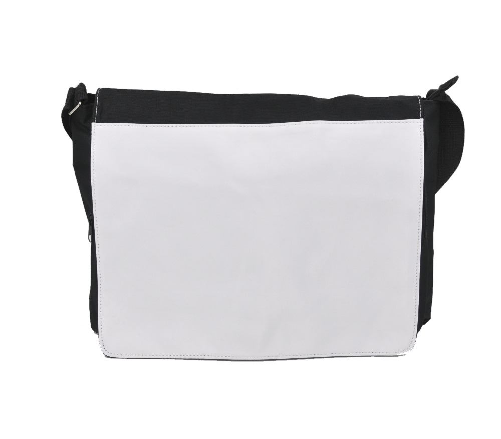 41349-Custom-Messenger-Bag-1-1.jpg