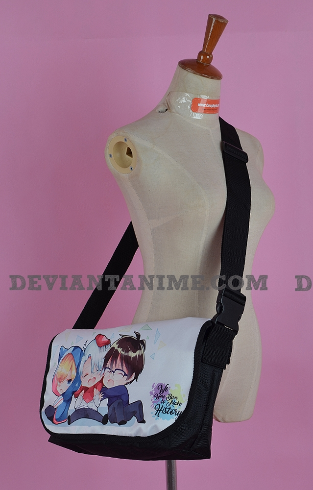 41349-Custom-Messenger-Bag-2-8.jpg