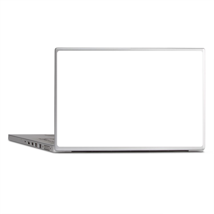 41414-Custom-Laptop-Skin-1-1.jpg