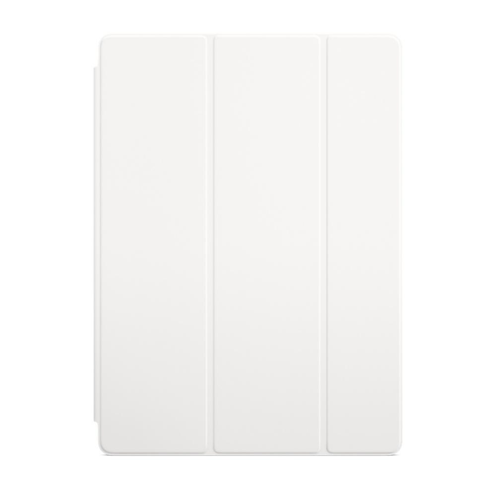 41415-Custom-Ipad-Cover-1-1.jpg