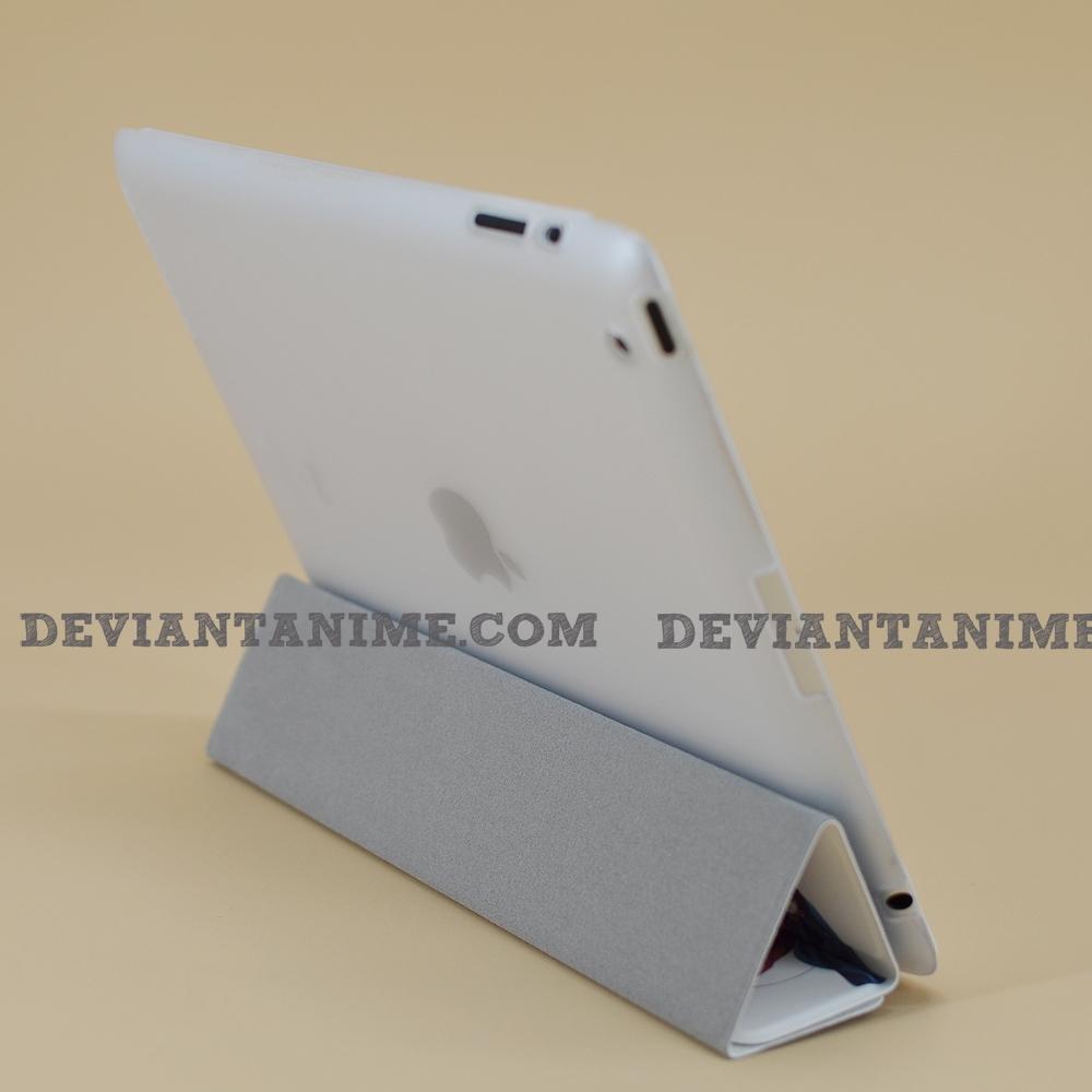 41415-Custom-Ipad-Cover-2-1.jpg