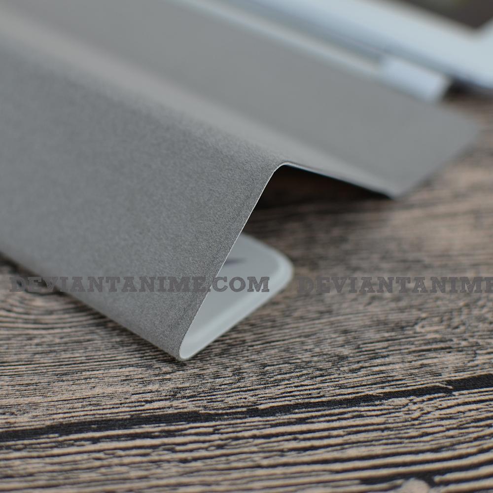 41415-Custom-Ipad-Cover-2-12.jpg