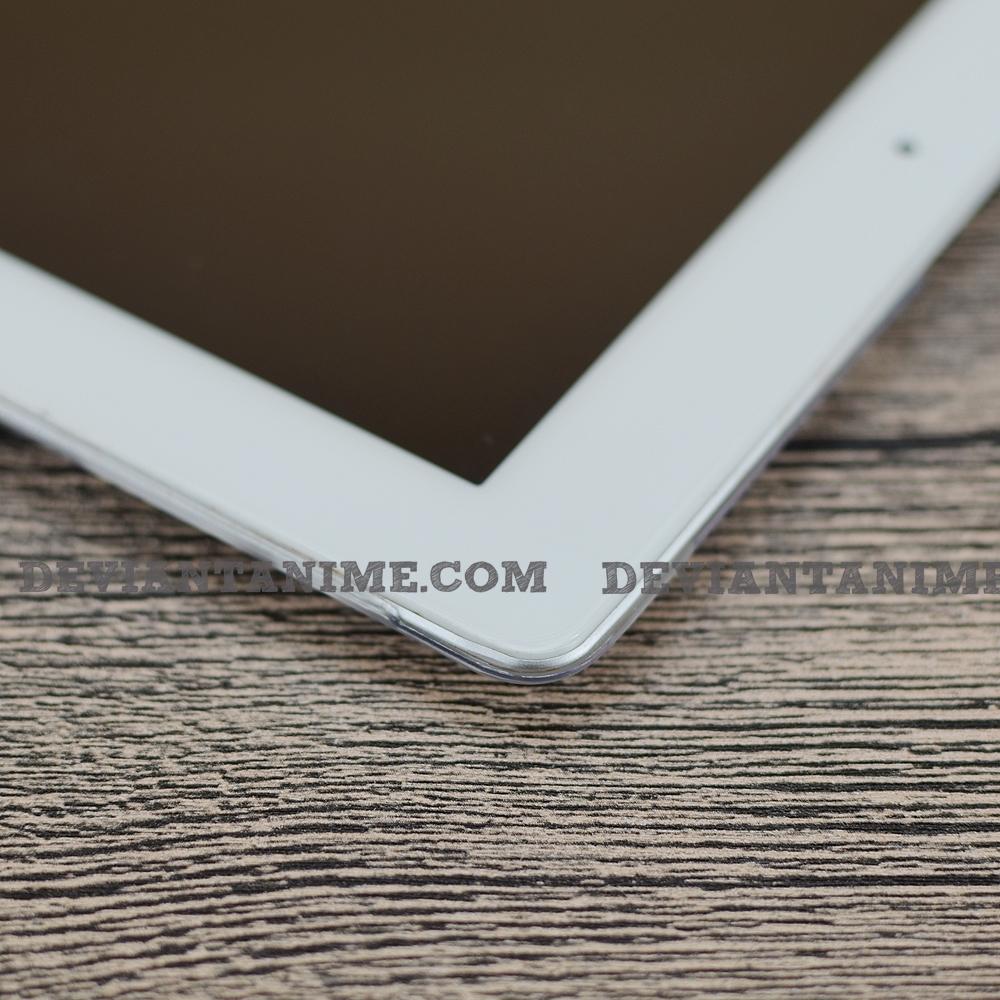 41415-Custom-Ipad-Cover-2-13.jpg