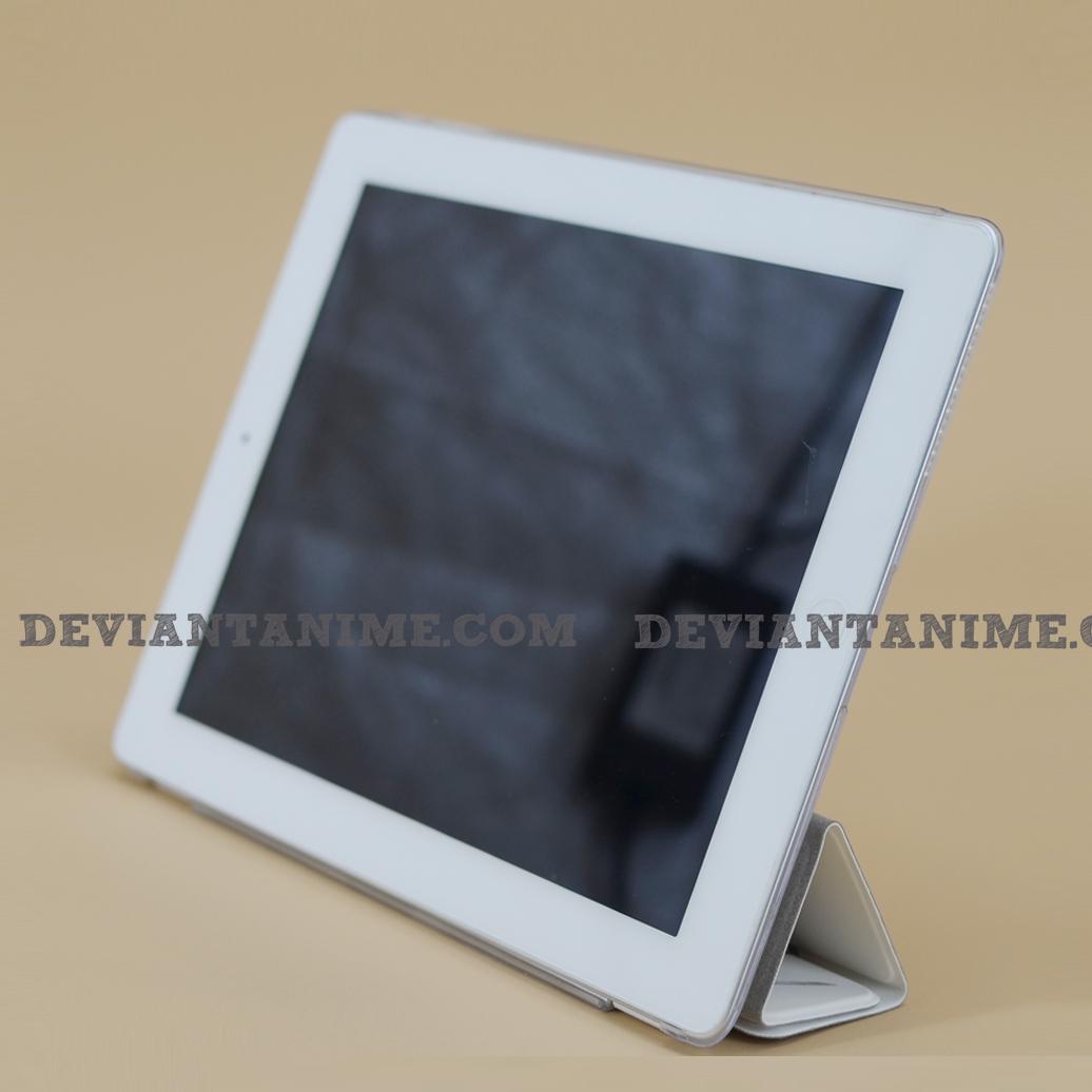 41415-Custom-Ipad-Cover-2-14.jpg