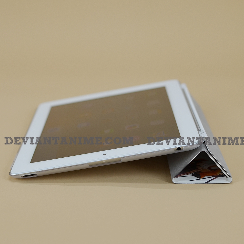 41415-Custom-Ipad-Cover-2-16.jpg
