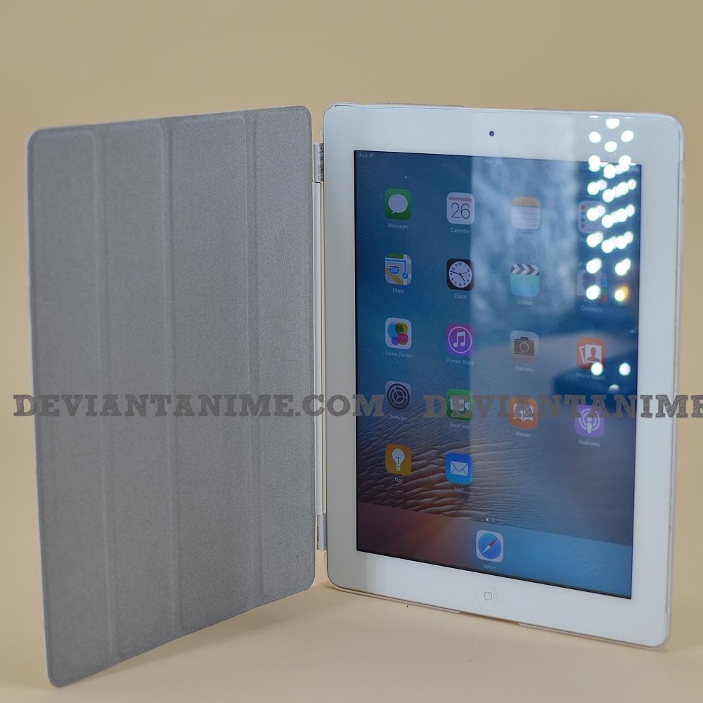 41415-Custom-Ipad-Cover-2-17.jpg