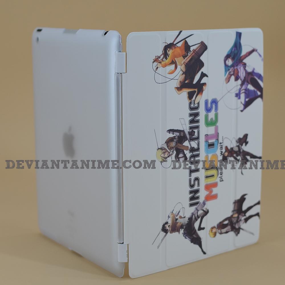 41415-Custom-Ipad-Cover-2-18.jpg