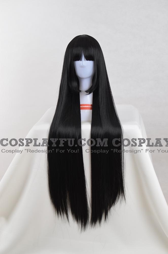Kakegurui Yumeko Jabami Costume