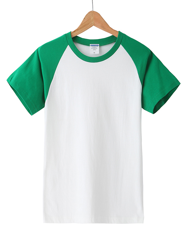 41883-Custom-Short-Sleeve-Baseball-Tee-1-1.jpg