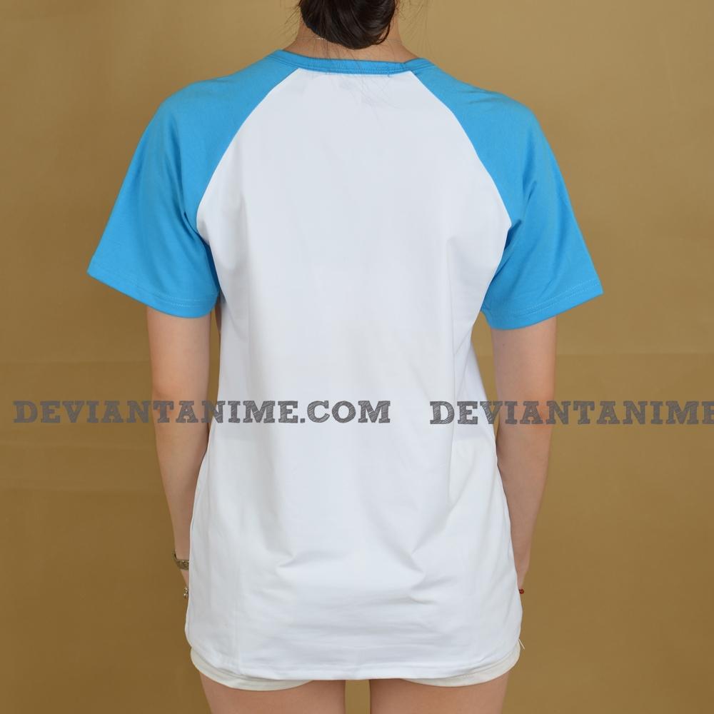 41883-Custom-Short-Sleeve-Baseball-Tee-2-16.jpg