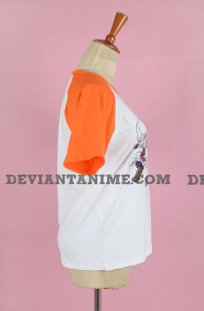 41883-Custom-Short-Sleeve-Baseball-Tee-3-2.jpg