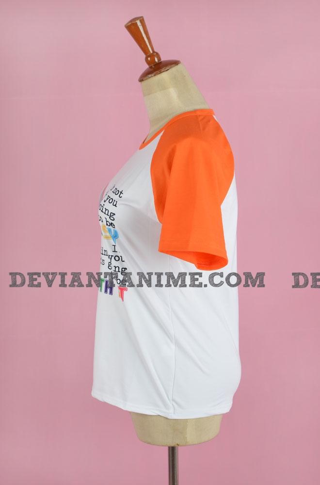 41883-Custom-Short-Sleeve-Baseball-Tee-3-4.jpg