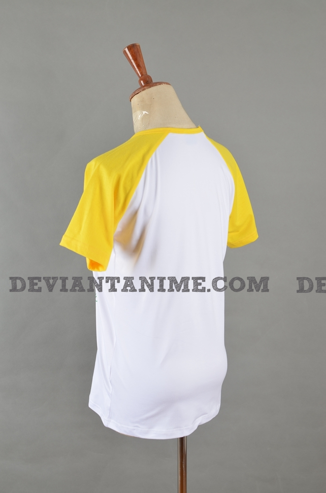 41883-Custom-Short-Sleeve-Baseball-Tee-6-6.jpg