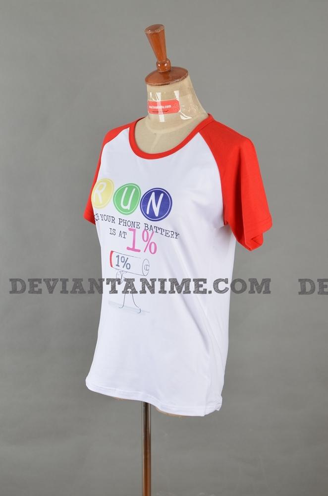41883-Custom-Short-Sleeve-Baseball-Tee-7-8.jpg