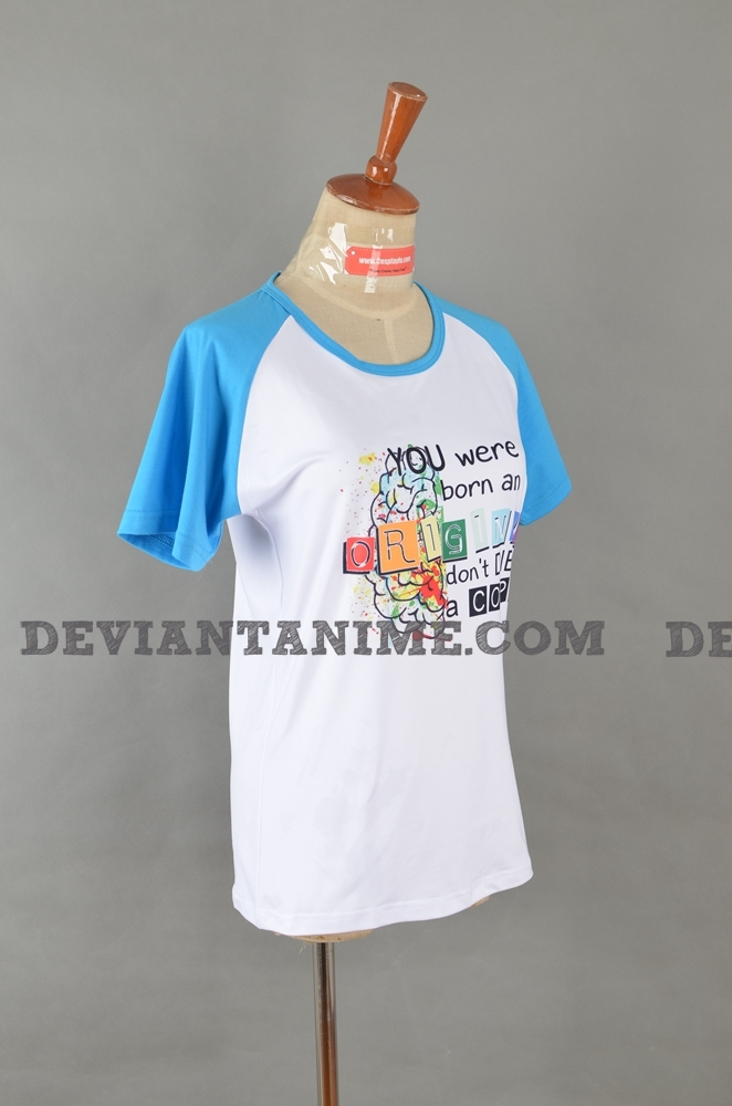 41883-Custom-Short-Sleeve-Baseball-Tee-8-2.jpg