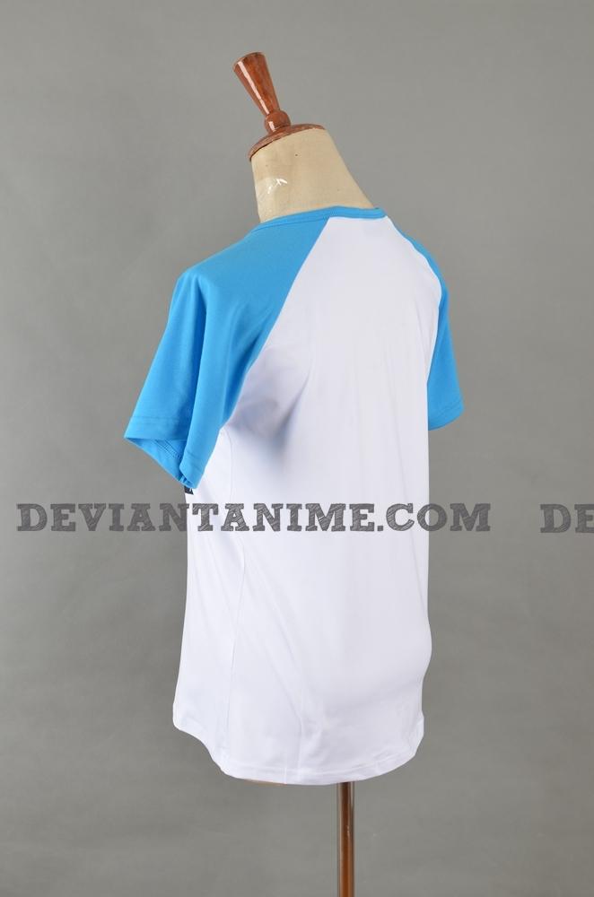 41883-Custom-Short-Sleeve-Baseball-Tee-8-6.jpg