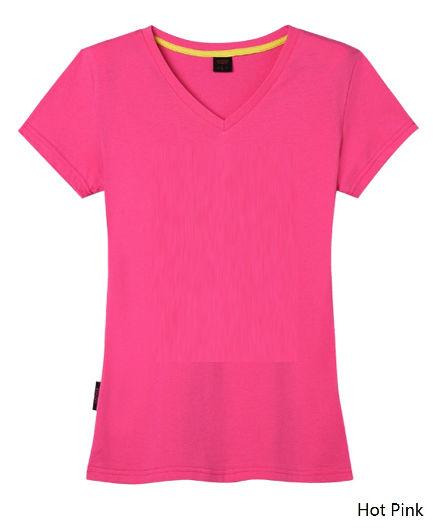 42010-Custom-Short-Sleeve-V-Neck-T-Shirts-1-1.jpg