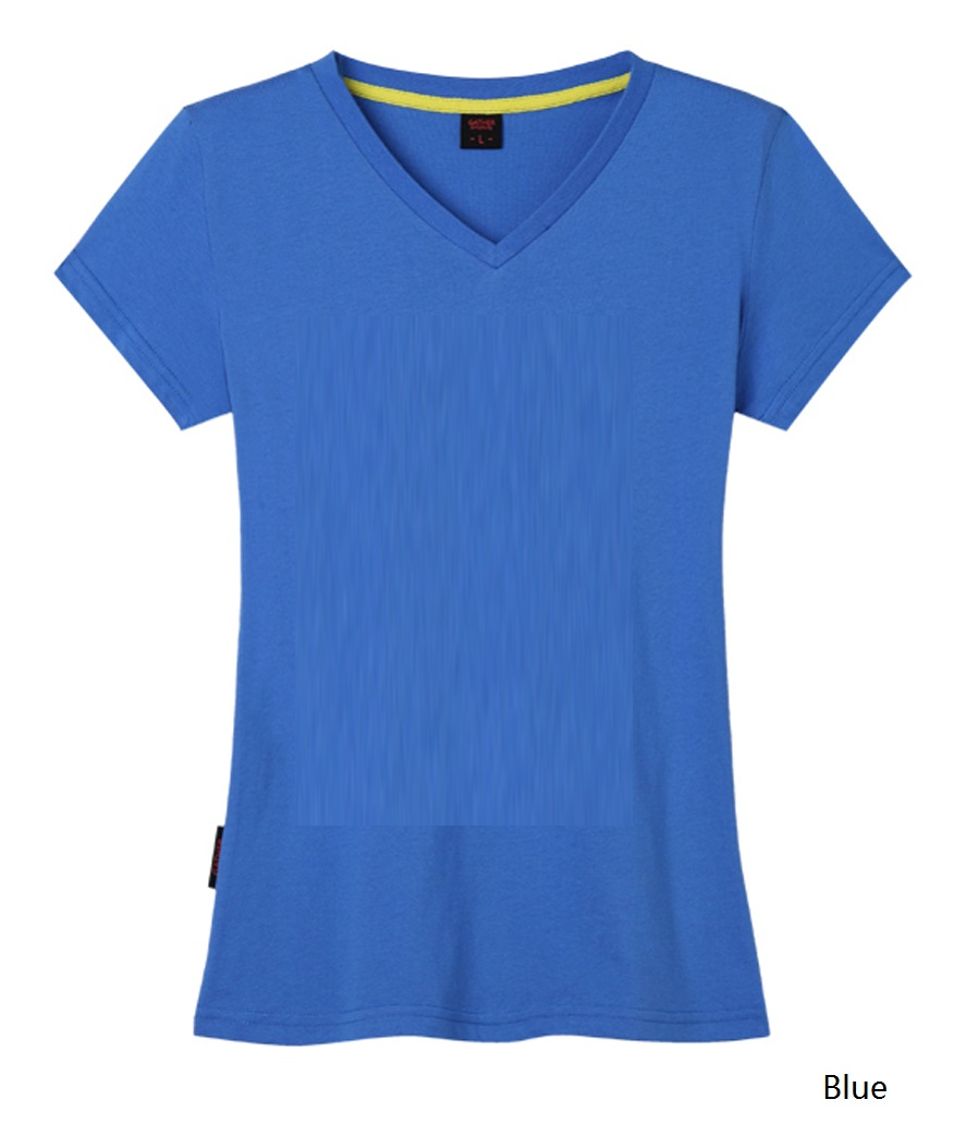 42010-Custom-Short-Sleeve-V-Neck-T-Shirts-1-2.jpg