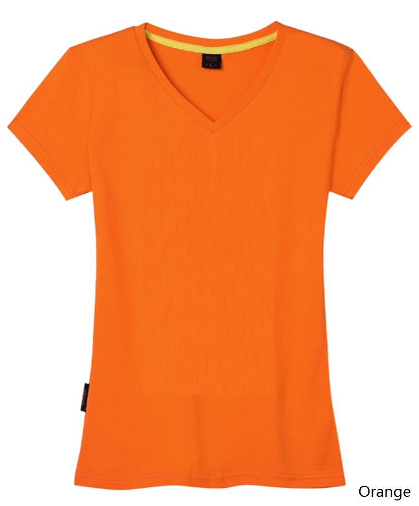 42010-Custom-Short-Sleeve-V-Neck-T-Shirts-1-5.jpg