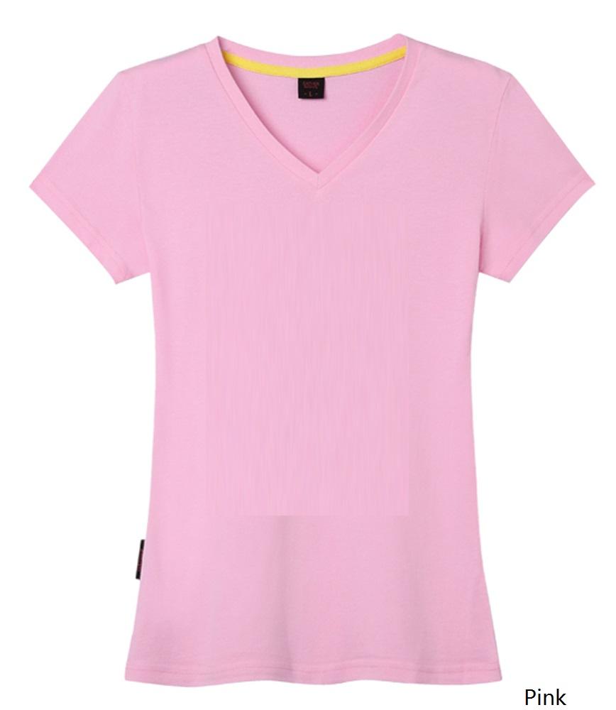 42010-Custom-Short-Sleeve-V-Neck-T-Shirts-1-6.jpg