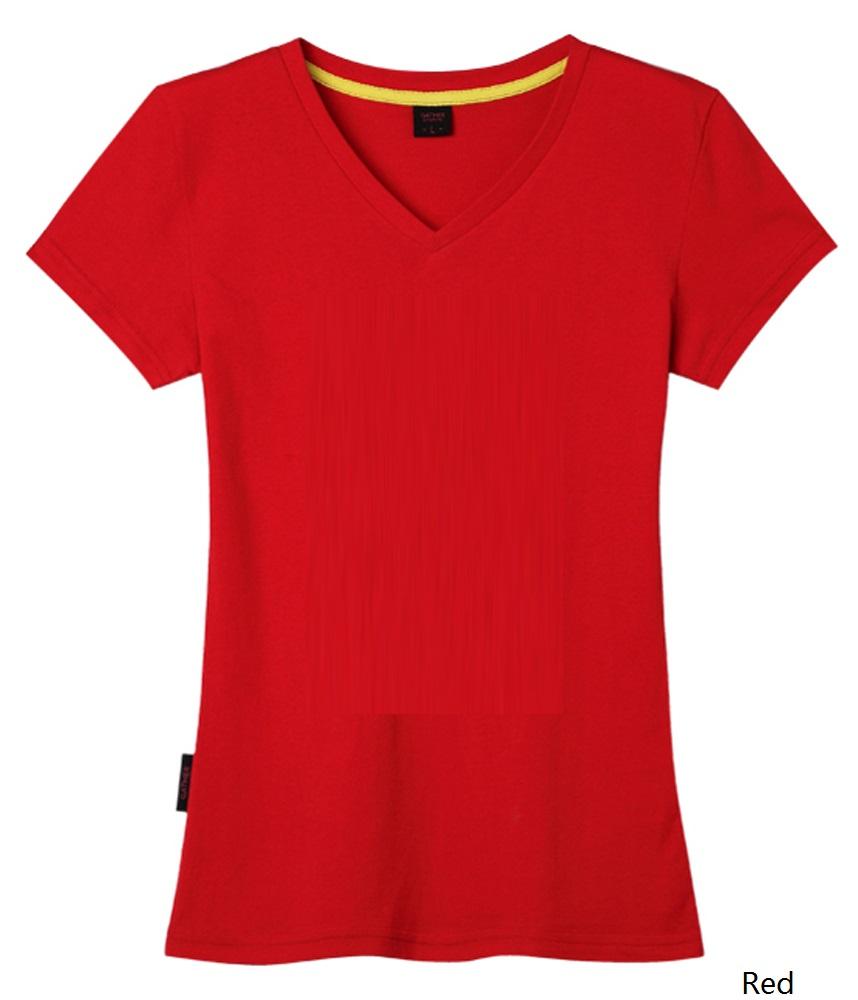42010-Custom-Short-Sleeve-V-Neck-T-Shirts-1-7.jpg