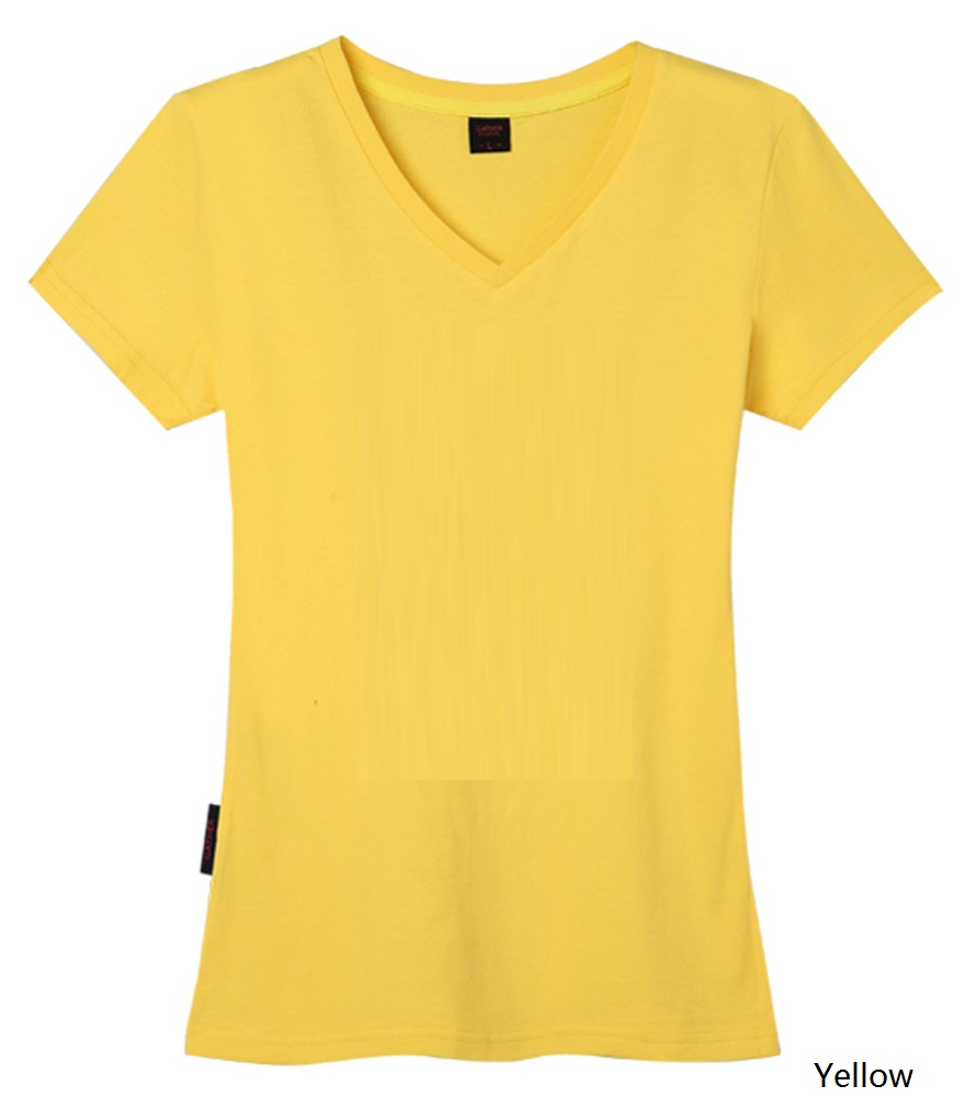 42010-Custom-Short-Sleeve-V-Neck-T-Shirts-1-9.jpg