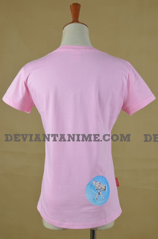 42010-Custom-Short-Sleeve-V-Neck-T-Shirts-2-3.jpg