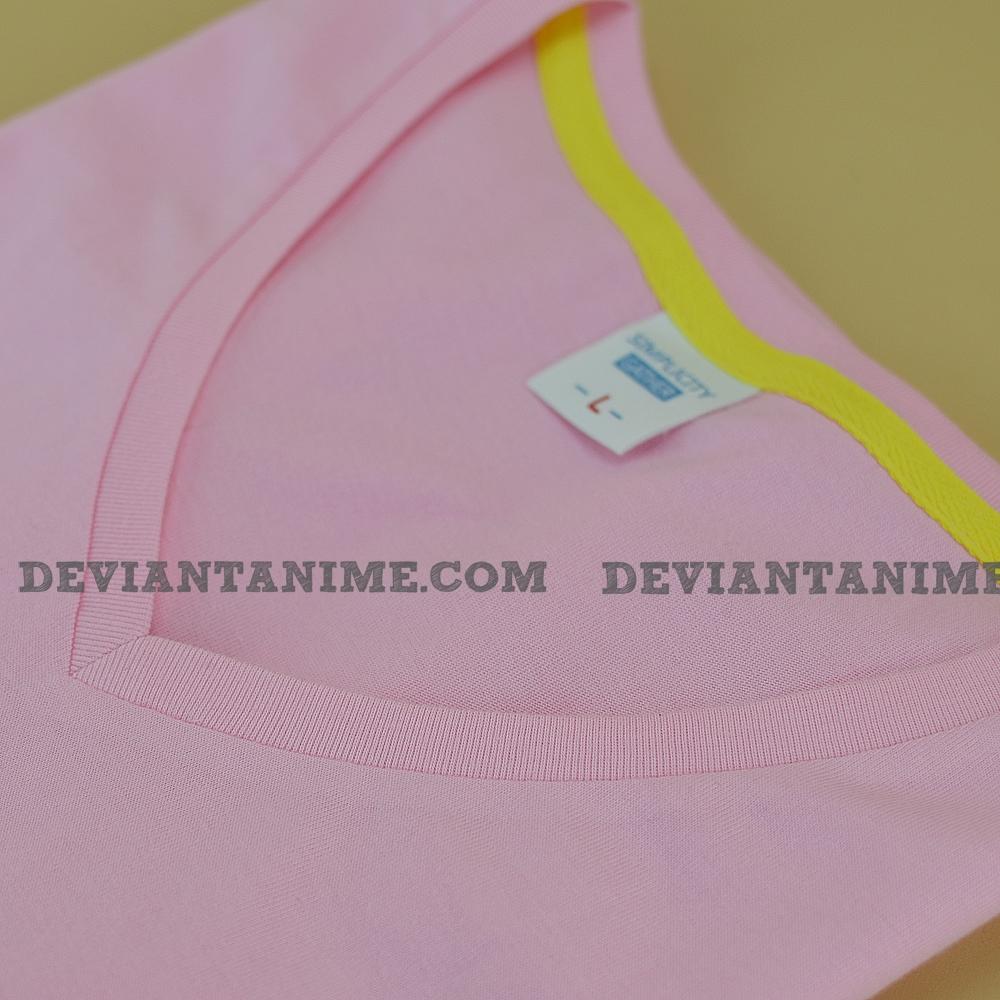 42010-Custom-Short-Sleeve-V-Neck-T-Shirts-2-8.jpg