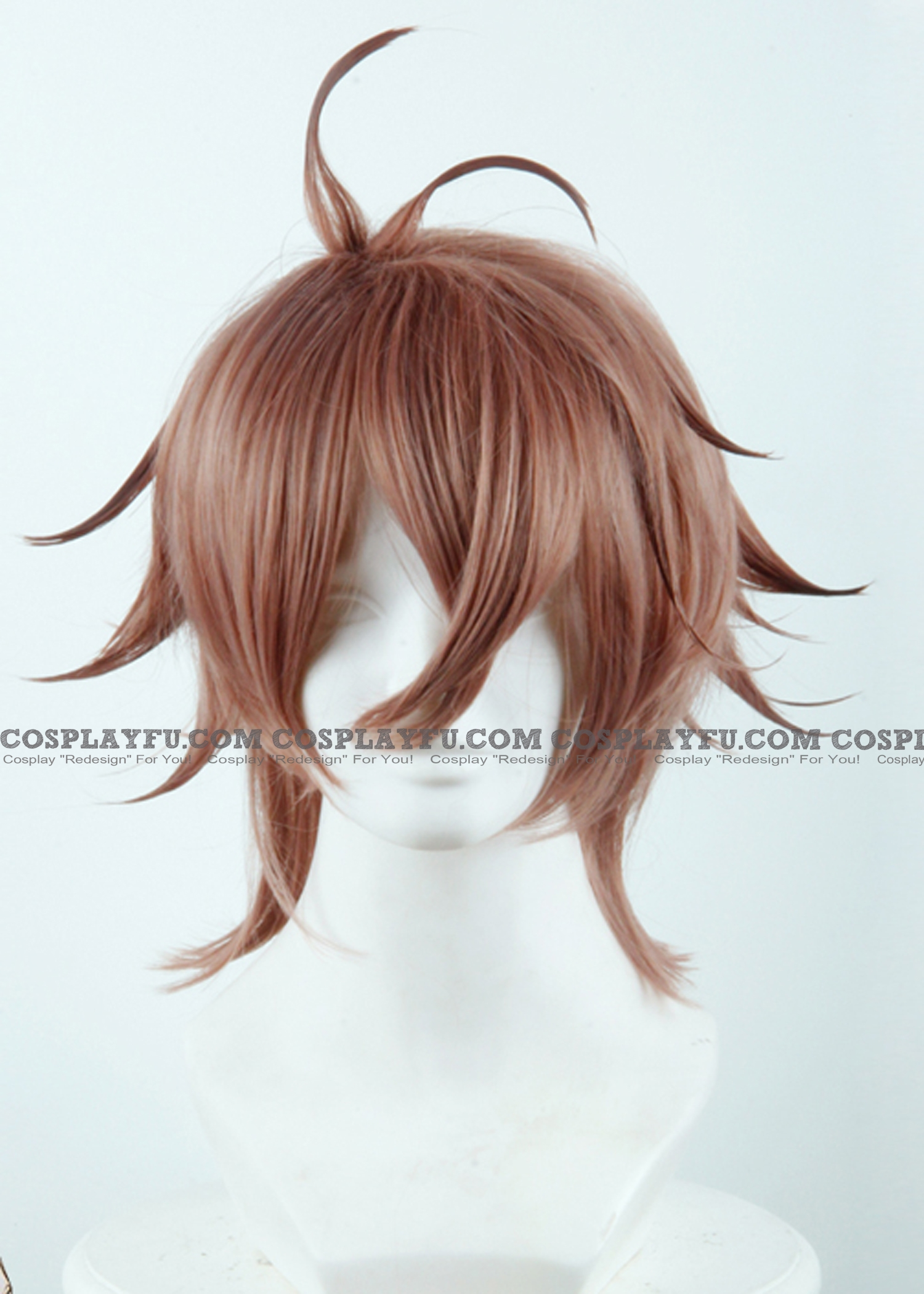 Sieg Wig from Fate Apocrypha