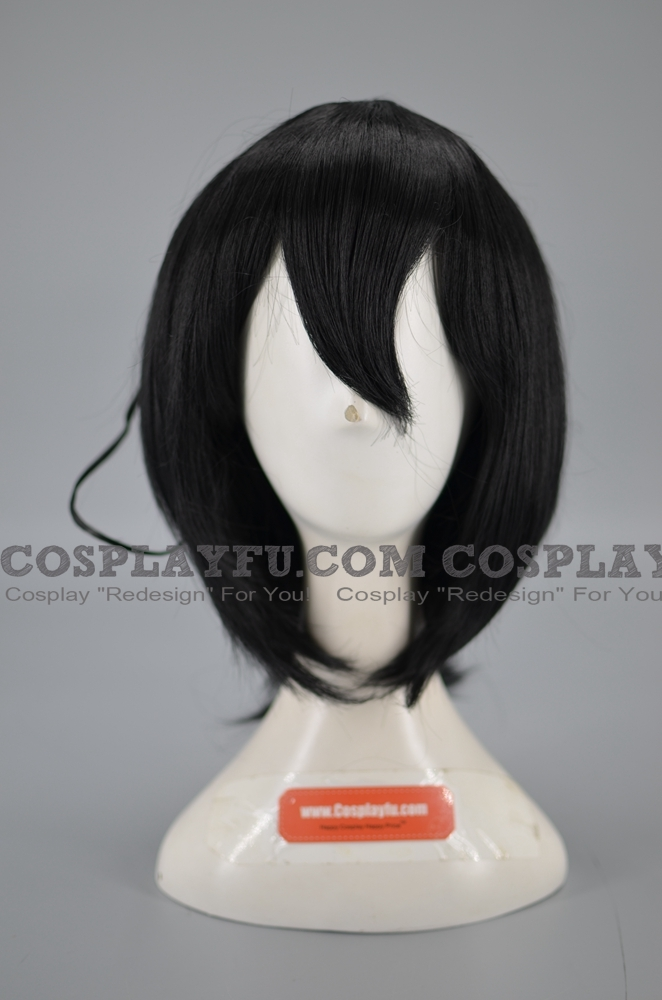 Mei Misaki Wig from Another