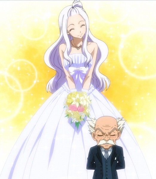 Custom Mirajane Cosplay Costume Wedding Dress From Fairy Tail Cosplayfu Com Best outfits to celebrate new year 2021. custom mirajane cosplay costume