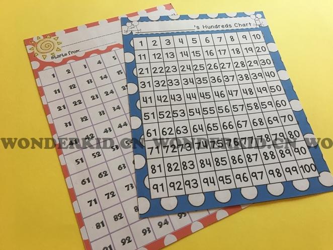 44411-Grade-2-Math-Numbers-Bundle-1-10.jpg