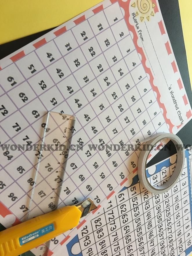 44411-Grade-2-Math-Numbers-Bundle-1-3.jpg