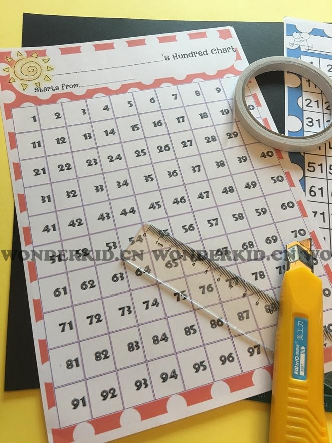 44411-Grade-2-Math-Numbers-Bundle-1-4.jpg
