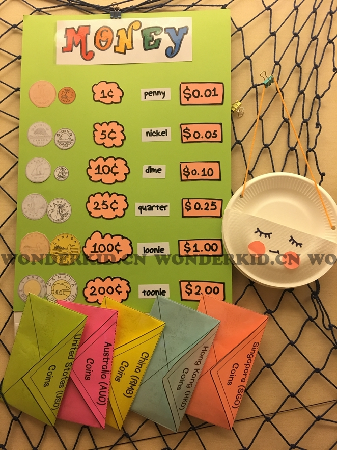 44616-Grade-3-Math-Money-Bundle-1-1.jpg