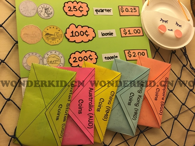 44616-Grade-3-Math-Money-Bundle-1-3.jpg