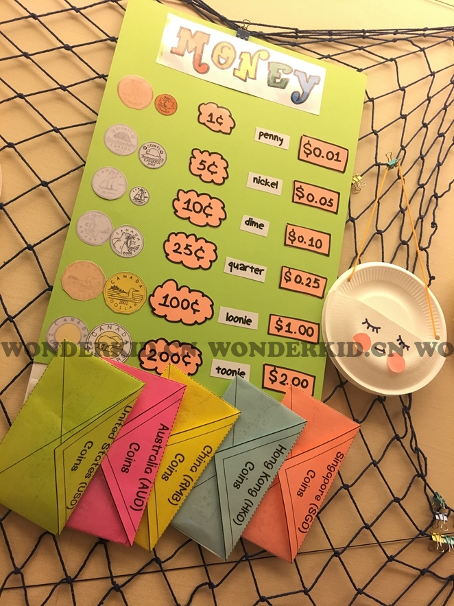 44616-Grade-3-Math-Money-Bundle-1-4.jpg