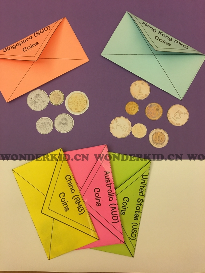 44616-Grade-3-Math-Money-Bundle-1-9.jpg