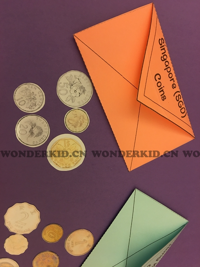 44616-Grade-3-Math-Money-Bundle-2-1.jpg