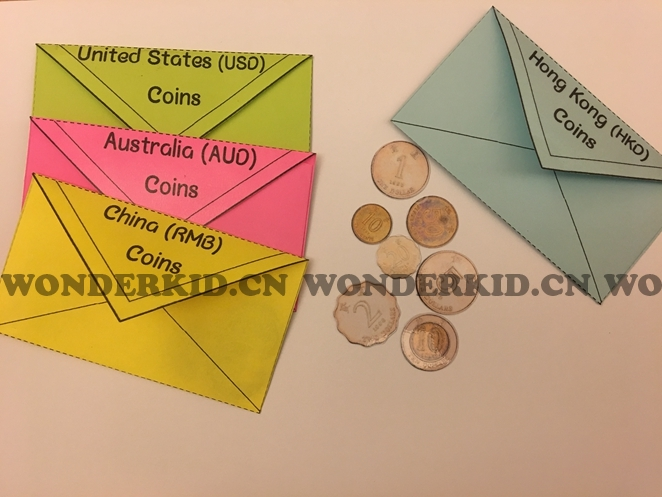 44616-Grade-3-Math-Money-Bundle-2-2.jpg