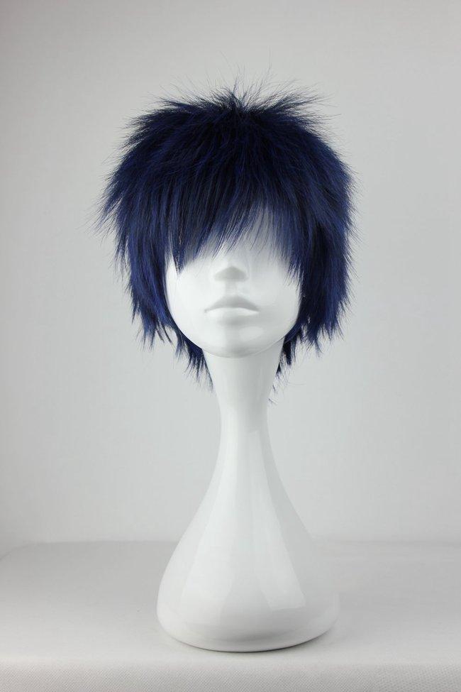 Ryuji Takasu wig from Toradora