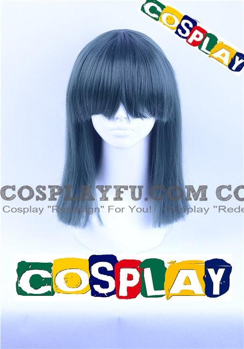 Hazuki Kagimura wig from Märchen Mädchen