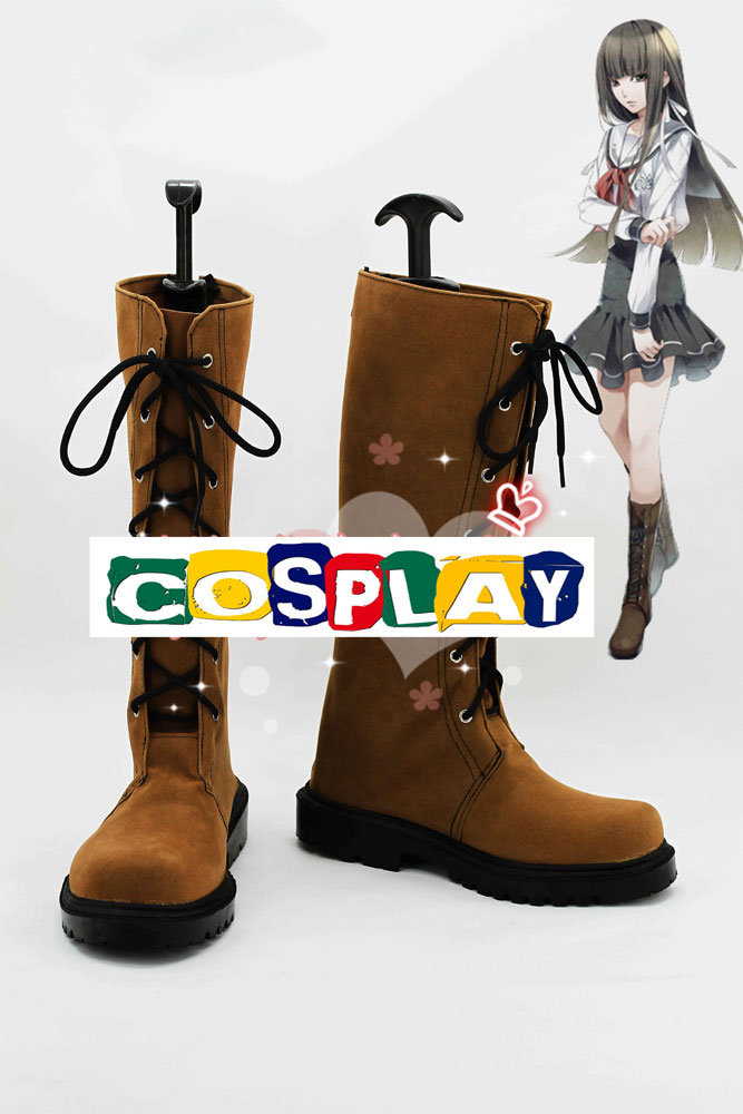 Mikoto Shoes (3104) from NORN9