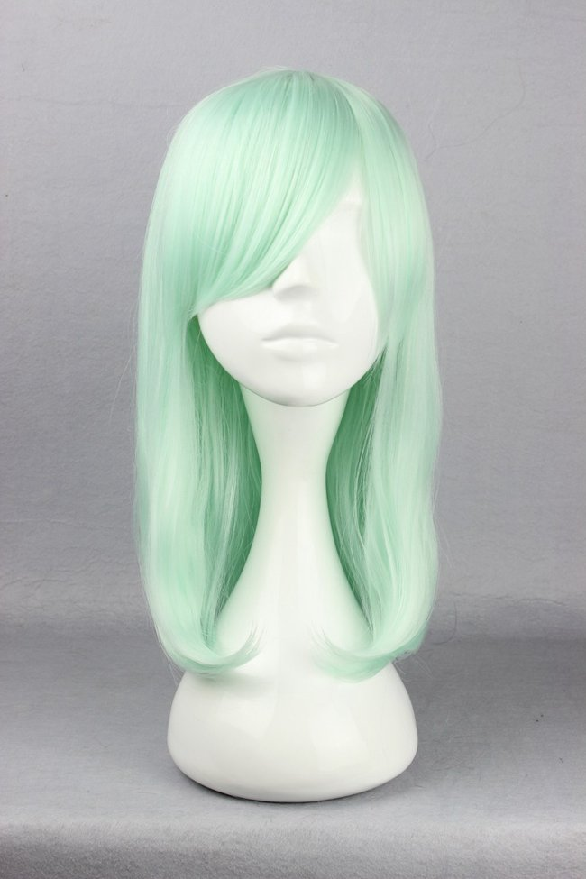 Angelina Nanatsu Sewell wig from Mashiro-iro Symphony: The Color of Lovers