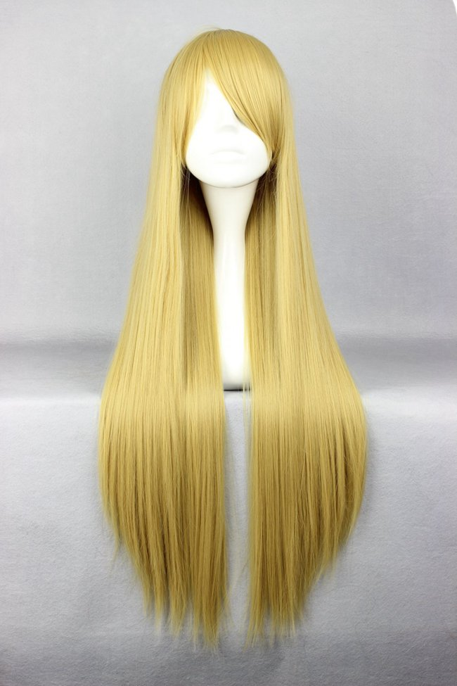 Chii wig from Tsubasa: Reservoir Chronicle