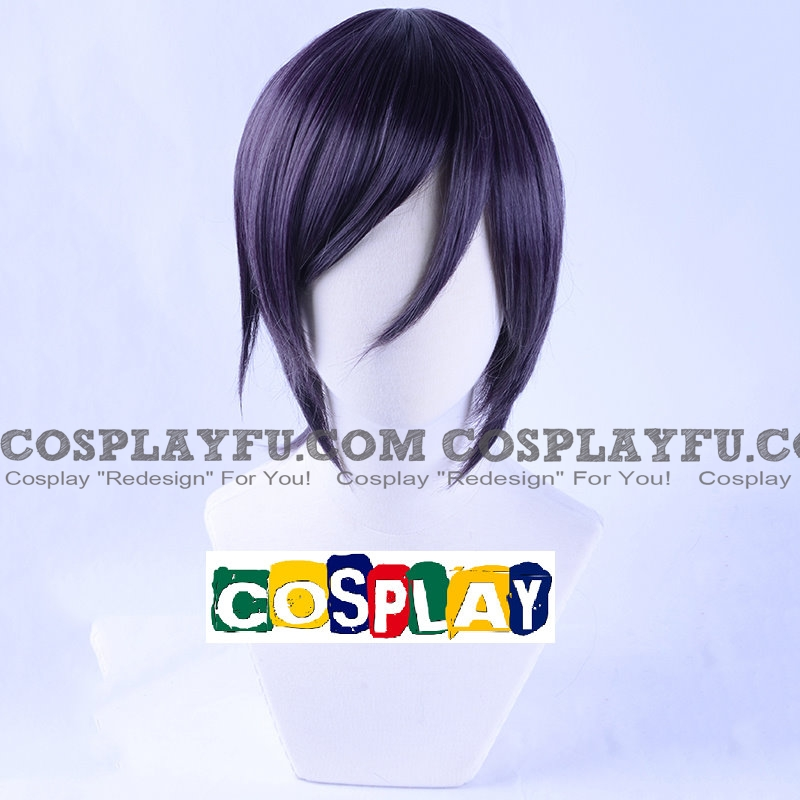 Tell wig from Yume 100 Princes