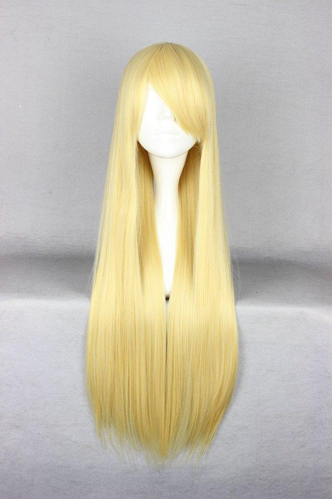 Sayaka Sumino wig from Aho Girl