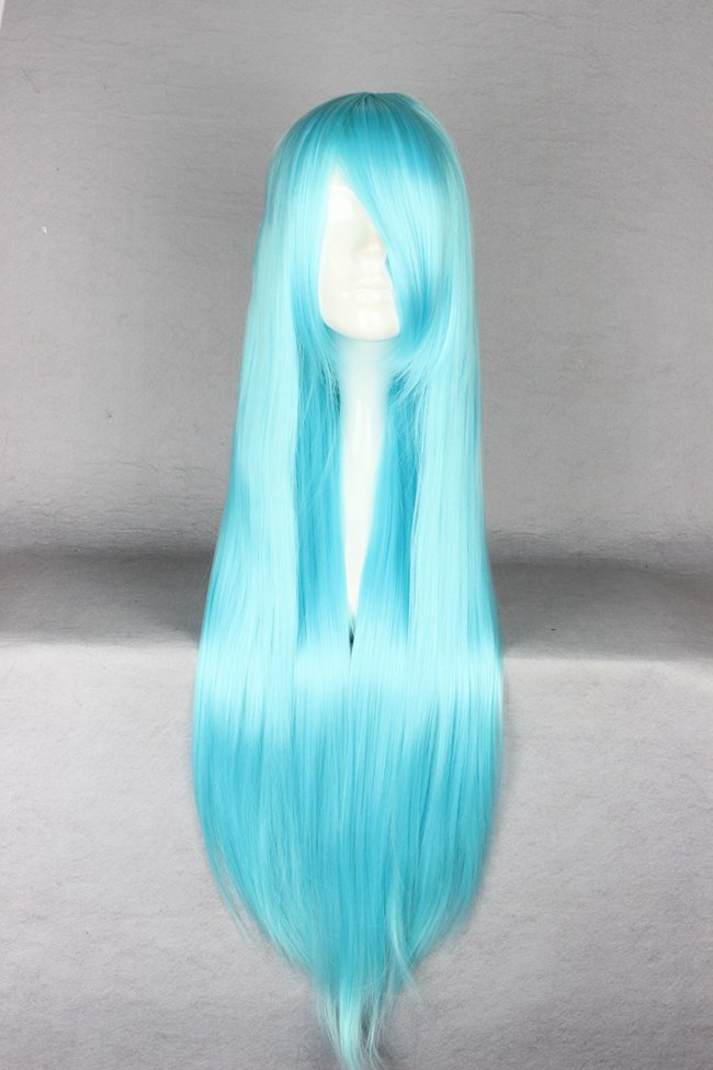 Nitocris wig from Fate Stay Night